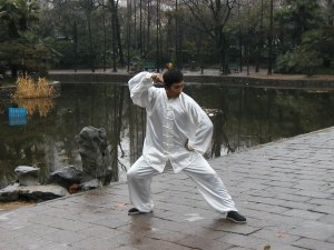 mc2b0-jiang-forma-chen-shanghai-02