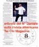 3c2b0-foto-di-uno-degli-articoli-del-mc2b0-daniele-comparsi-sulla-piu-importante-rivista-americana-ef80a0tai-chi-magazineef80a0-1-copia