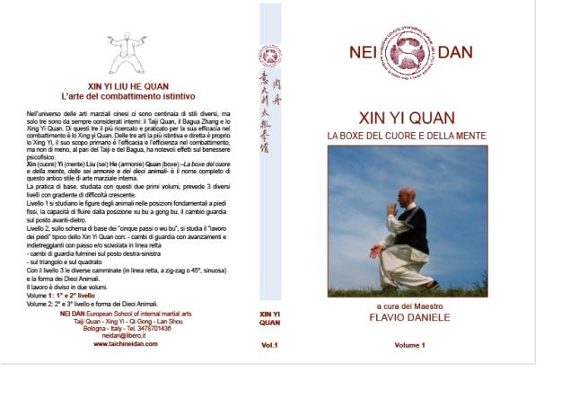 dvd-xinyi-vol1