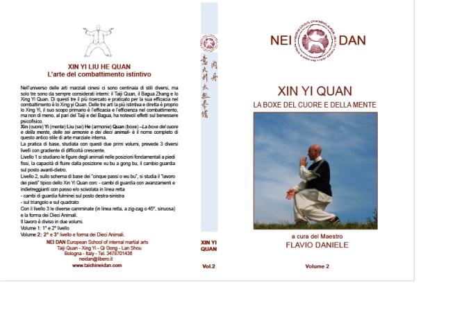 dvd-xinyi-vol2