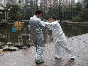 il-jiang-tui-shou-shanghai-02
