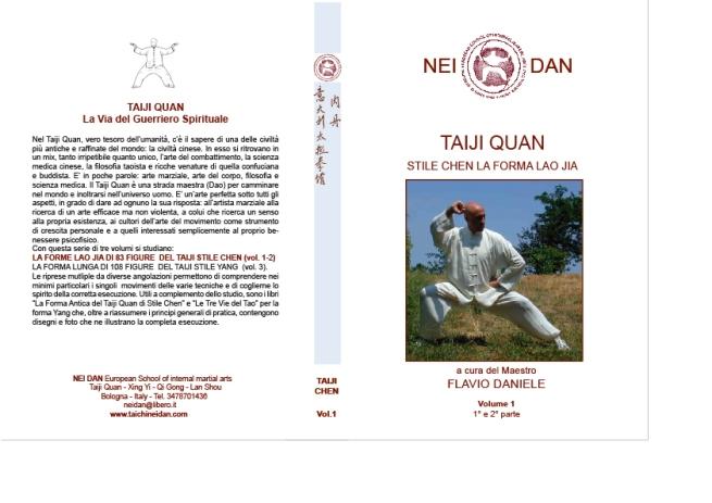 dvd-chen-vol1