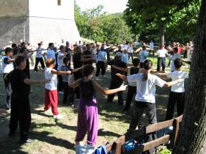 la-pratica-del-qi-gong