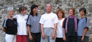 mc2b0-xu-e-alcune-istruttrici-della-nei-dan-montese-04
