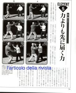 1a-foto-di-una-pagina-dell-articolo-sulla-rivista-arti-marziali-interne-giapponese-1-copia