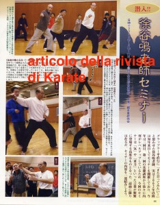2a-foto-articolo-riv-karate-japan-1-copia