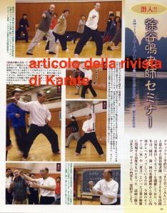 2a-foto-articolo-riv-karate-japan-1-copia