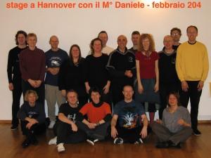 6c2b0-stage-tenuto-dal-mc2b0-daniele-a-hannover-durante-lincontro-internazionale-di-tui-shou-febbraio-2004