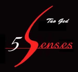 5sensi