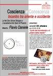 09-Daniele
